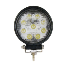 AUTO LED WORK LIGHT HER-W2715R