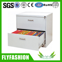 Cheap office locker steel filing cabinets