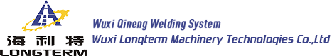 Wuxi Longterm Machinery Technologies Co.,Ltd.