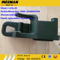 Sdlg Bracket 4110000970120 for Sdlg Loader LG936/LG956/LG958
