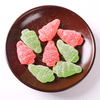 Crystal Coated Christmas Tree Gummy