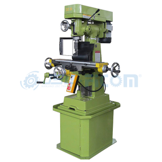 DZ 20 Drilling Machine