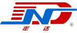 Nanjing Nianda Furnace Science and Technology Co., Ltd
