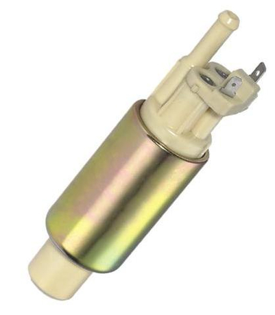 Electirc fuel pump for CITROEN
