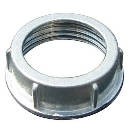 IMC Rigid Conduit Bushing Zinc Die Cast