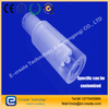 Quartz glass micro-injection device, trace sampler quartz glass tube, a variety of micro-sampling device custom processing