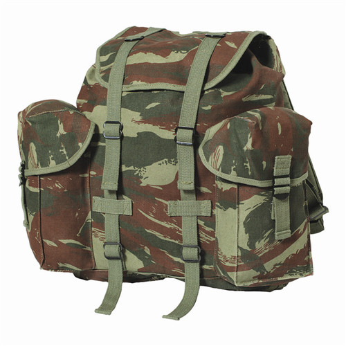 BACKPACK RS04