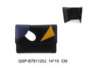 QSP-B781120J