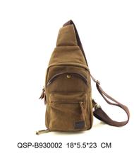 QSP-B930002