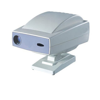 RS1000 RS1001 China Auto Chart Projector