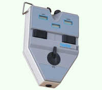 RS-4 China Top Quality Ophthalmic Equipment Pd Meter