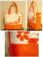 Promotion Shopping Bag (LYSP06)