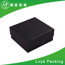 Any size available cheap paper box best products to import to usa