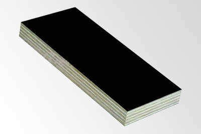 Black Film Faced Plywood 18x1220x2440mm