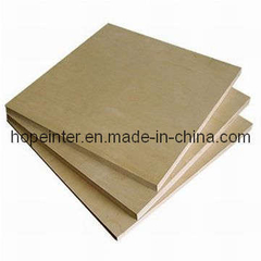 Hardwood Plywood / Plywood