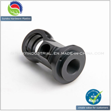 Machined Part for Motor Bike Bicycle (AL12051)