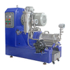 水牛闪电appZM-K系列10L棒销湿法研磨卧式珠磨机