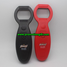 Budweiser bottle opener
