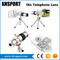 Universal 18X Zoom Mobile Phone Telephoto Camera Lens