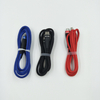 Weave Micro USB Cable Charging Android Mobile Phone Cable for Samsung Huawei Xiaomi