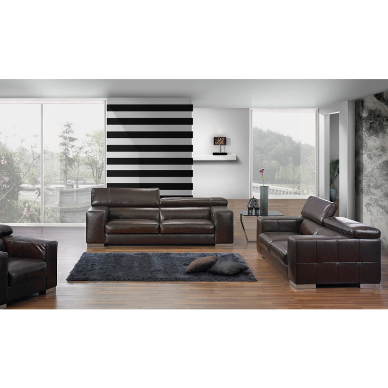 Awesome Double Wide 2 Person Chaise Sofa Lounge