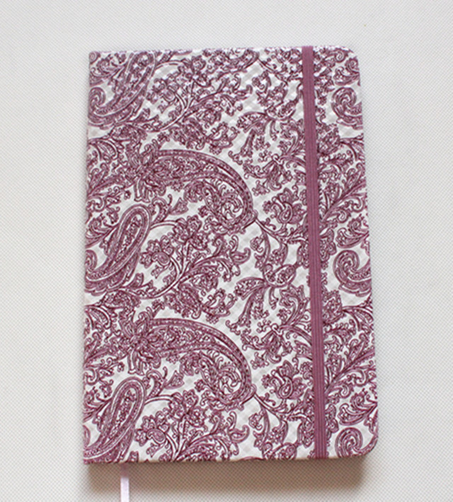 moleskine notebook (13)