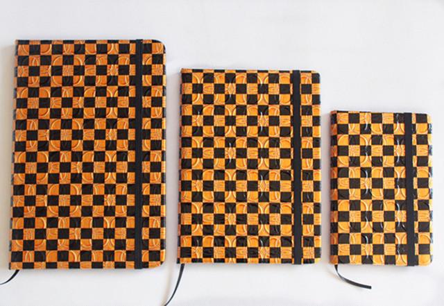 school notebook (13)