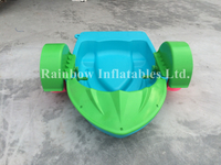 water boat (1.3x0.8x0.3m)Inflatable Water Boat For Sale