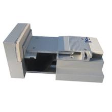 MSD-QKC地面卡锁承重型变形缝