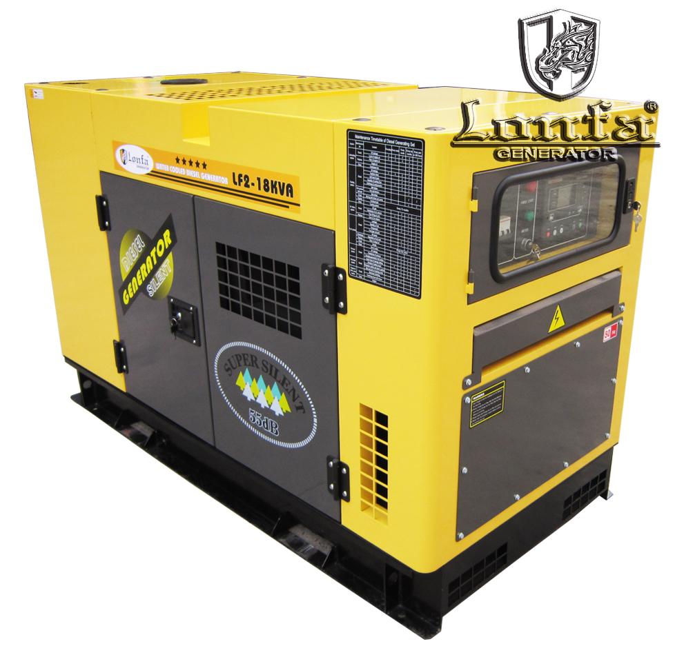 Onan 6500 Commercial Generator Wiring Diagram: 10KVA-100KVA DIESEL GENERATOR (LF12-100-A)