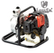 1.5 INCH GASOLINE WATER PUMP (WP15)
