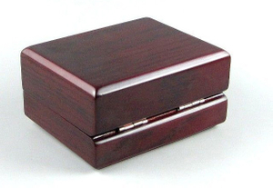 jewels box(YS235)