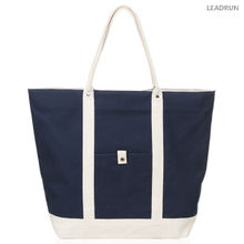 Shopping bag (10)