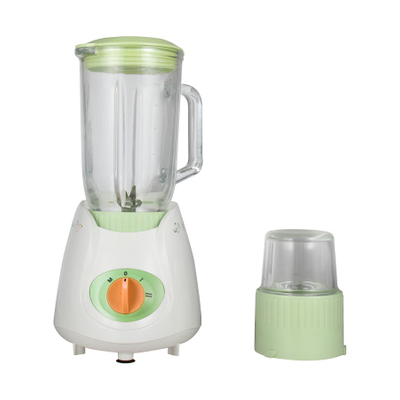 Blender JH-228(glass goblet with foam) Power 200W-350W food processor household