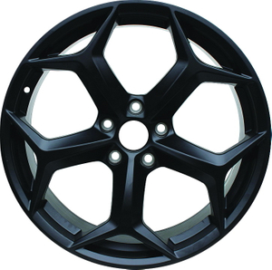 W1116 Ford Replica Alloy Wheel / Wheel Rim