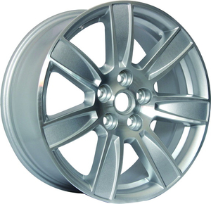 W1151 Buick Replica Alloy Wheel / Wheel Rim