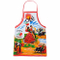 Funny Pattern Aprons Craft