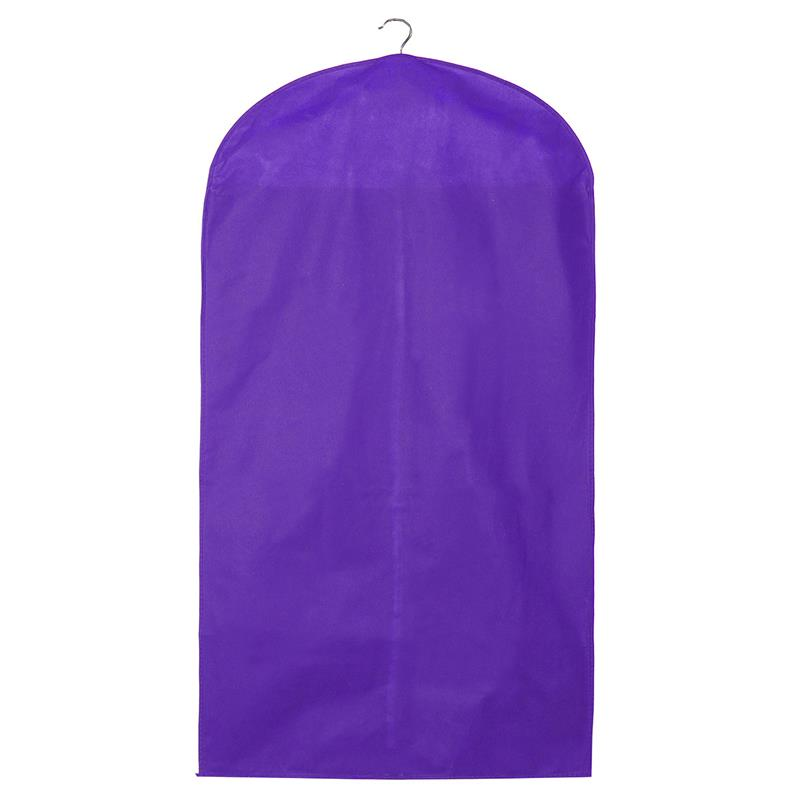 Non Woven Garment Storage Bag