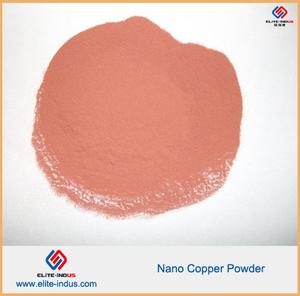 Nano Copper Powder