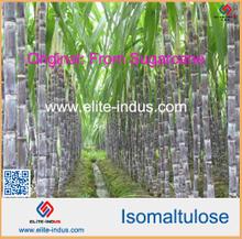 Isomaltulose(Palatinose)