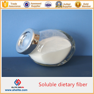 water Soluble dietary fiber Polydextrose