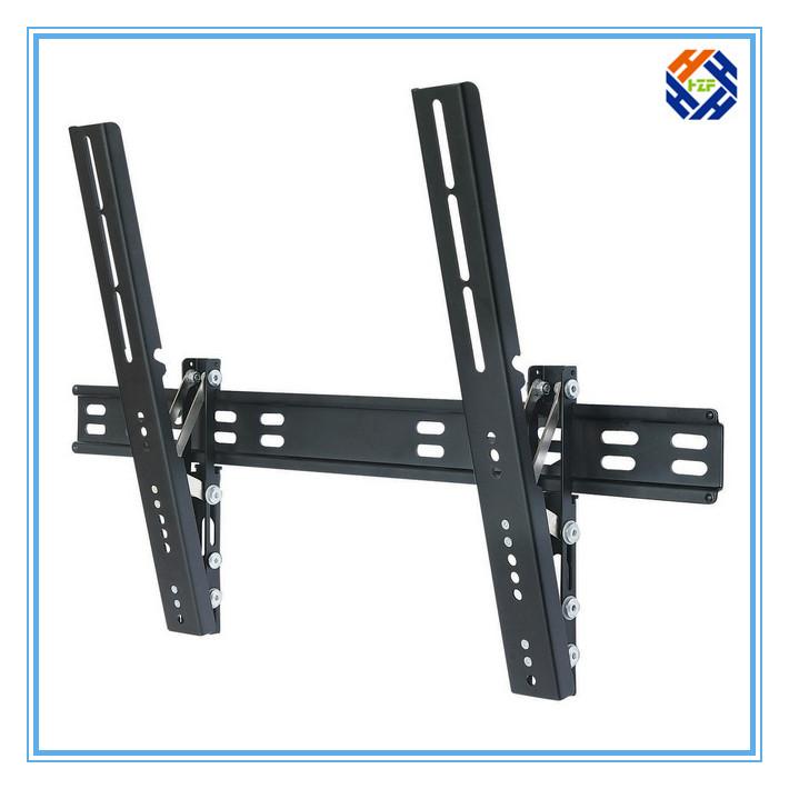 LCD TV Bracket Plasma TV Bracket-4