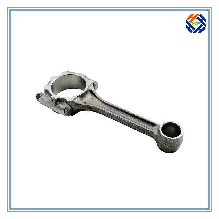 Connecting Rod for Engine for Auto Spare Part-2