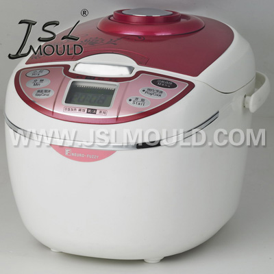 Sell_Rice_Cooker