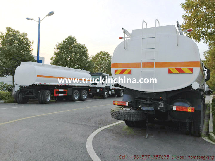 IVECO 682 fuel tankers02- Pup Trailer tank_0001.jpg