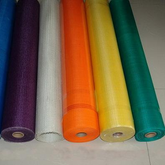 High quality Alkali resistant mesh cloth from china
