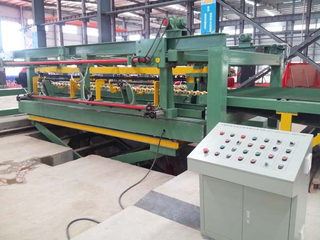 steel strip slitting machine for sale