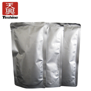 Toner Powder for Epson S050689/90