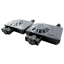 Epson DX5 UV Ink Damper for EPSON Stylus Pro4000 4800 7400 7800 9800 9400 9450