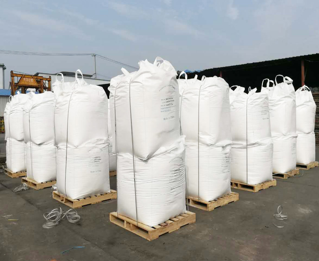 Food grade Precipitated Calcium Carbonate and Talc Powder exported to Malaysia